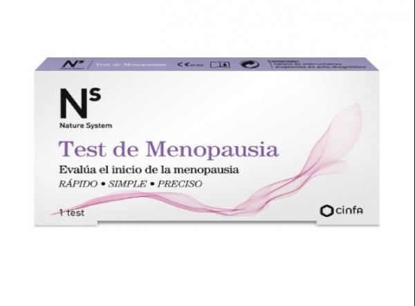 Menopausa, malaltia o una etapa més en la vida de la dona?