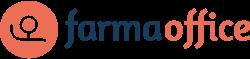 Software de comunicación farmacia