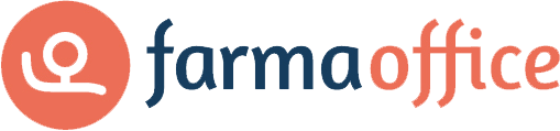 Logo farmaoffice