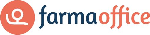 Logo farmaoffice