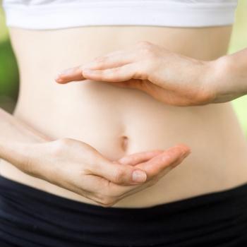 Aparato Digestivo e Intestinal