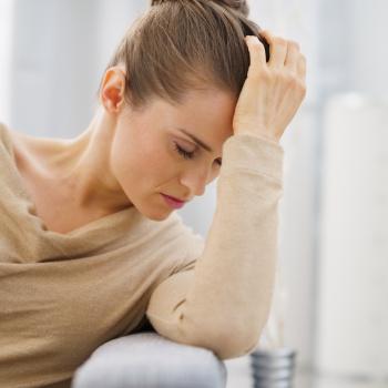Estrés, Insomnio y Ansiedad