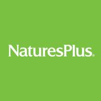 NATURAL ORGANICS (NATURES PLUS)