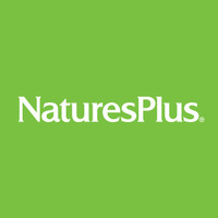 NATURAL ORGANICS (NATURES PLUS)