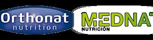ORTHONAT NUTRITION