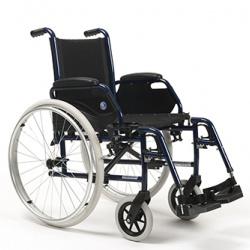 Lloguer cadira de rodes