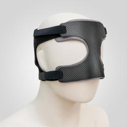 Máscara protección