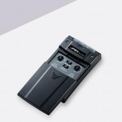 TENS y electroestimuladores