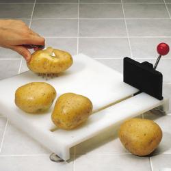 Utensilios para la cocina