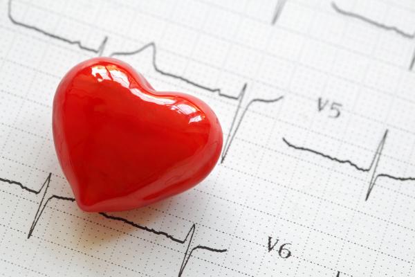 Cómo reducir el riesgo cardiovascular en la menopausia