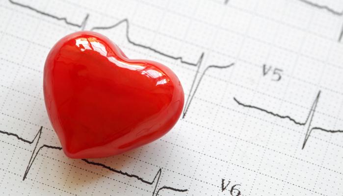 Risc cardiovascular, factors controlables