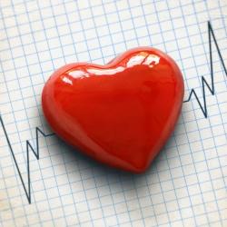 Determinació de risc cardiovascular