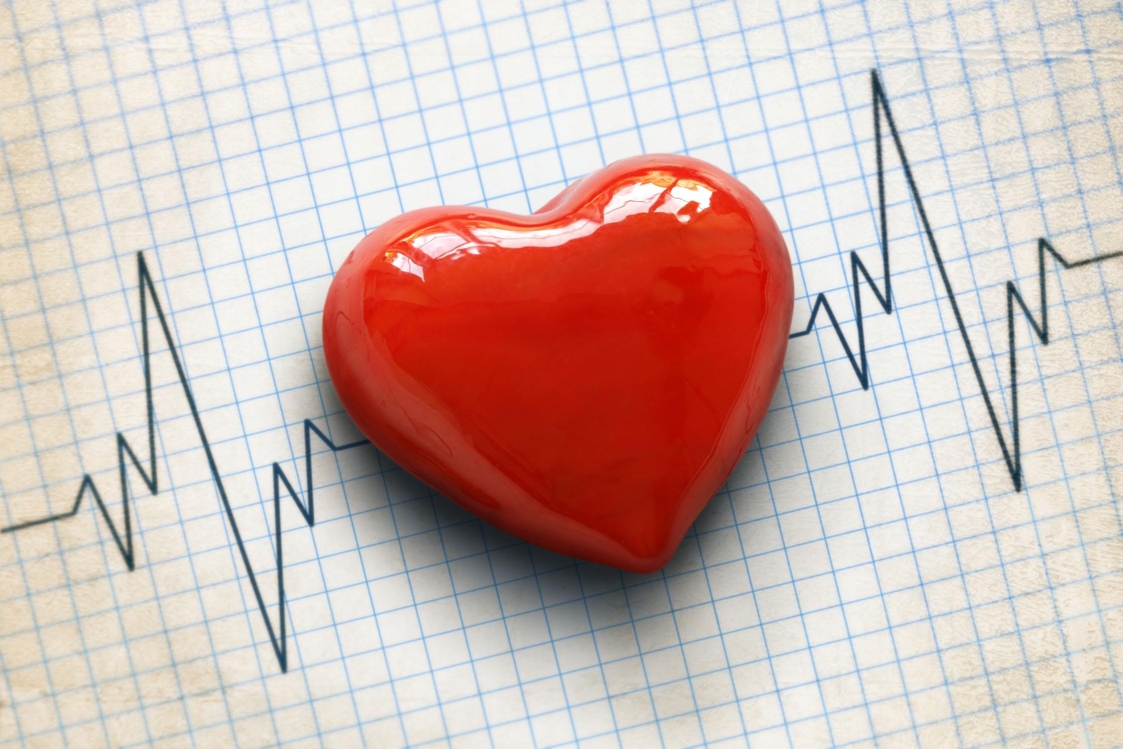 Conceptes bàsics per a pacients amb Insuficiència Cardíaca