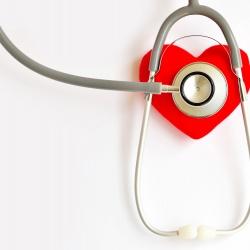 Servei de determinació del risc cardiovascular
