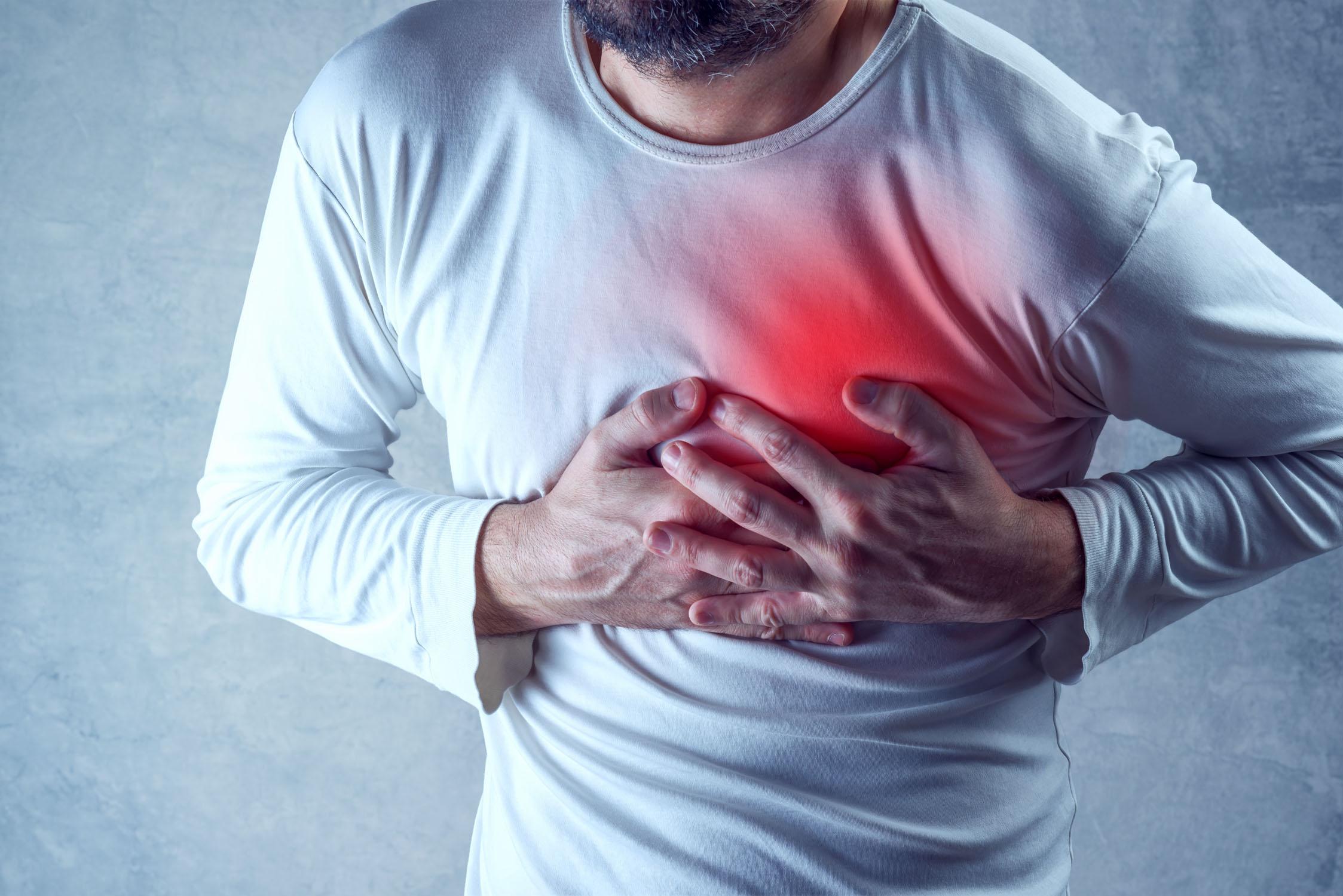 Com puc disminuir el risc cardiovascular ?