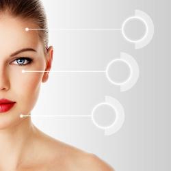 Anàlisi de la pell