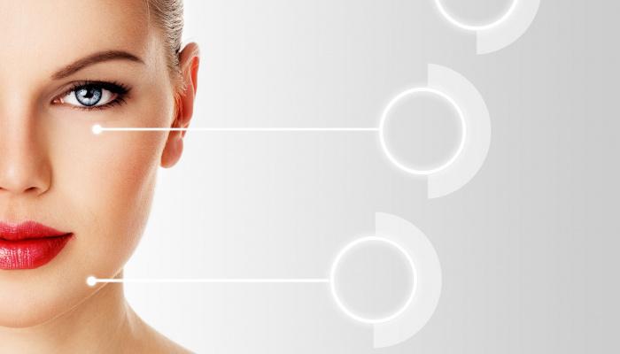Aigua i salut de la pell