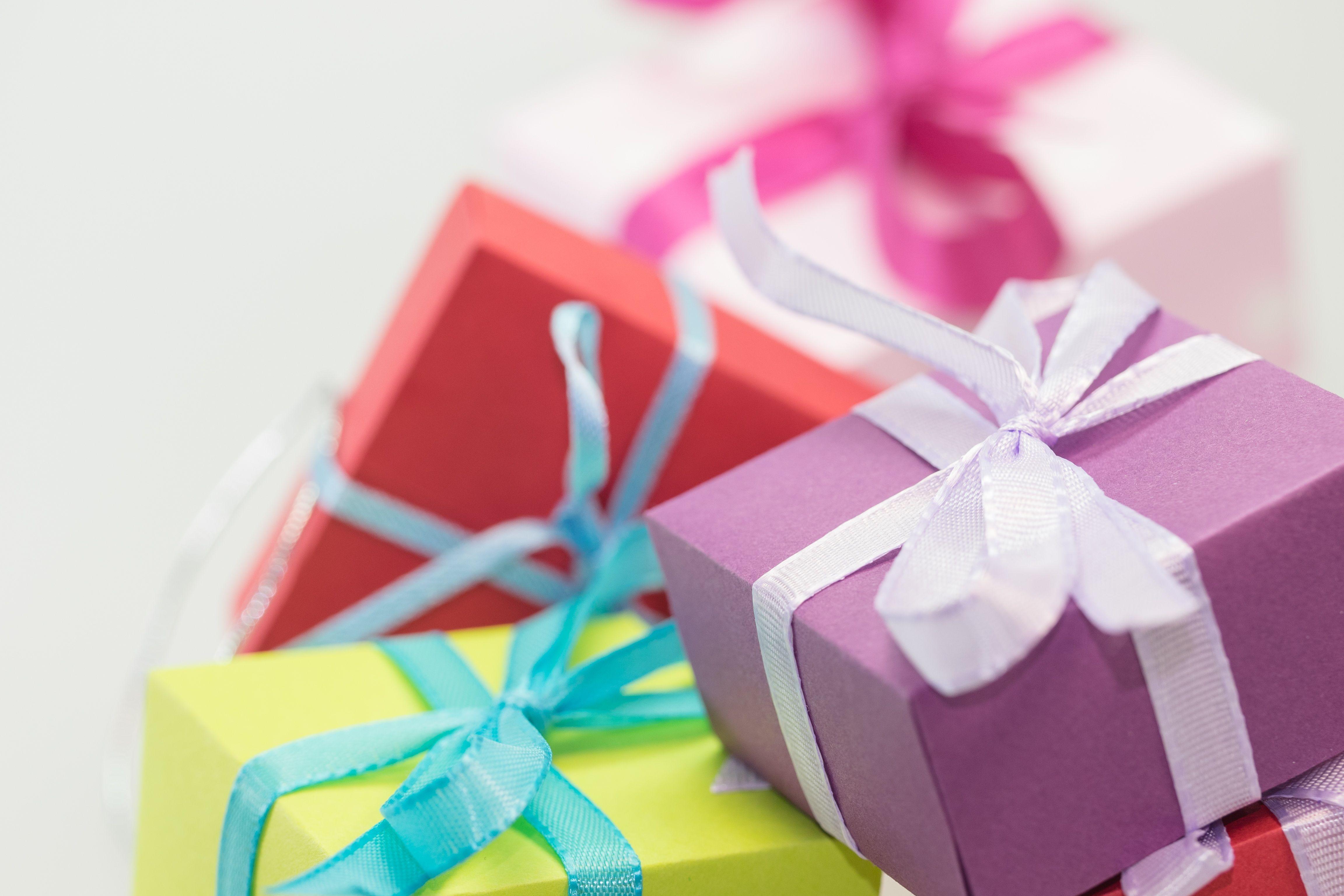 Estas fiestas navideñas regala salud