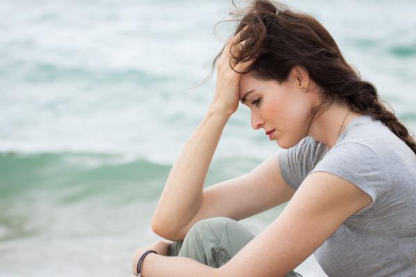 Consejos para afrontar el cansancio o astenia primaveral