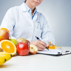 COLESTEROL I NUTRICIÓ