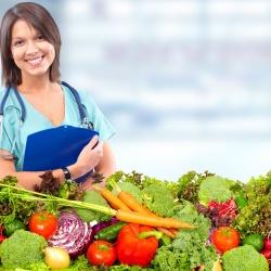 Nutrició i Auriculoteràpia