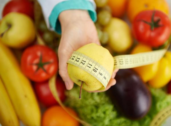 10 consejos para que tu dieta sea un éxito