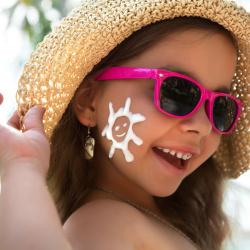 Consells per exposar-te al sol