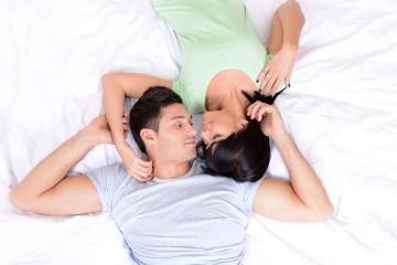 love sex, descomptes amb amor :)