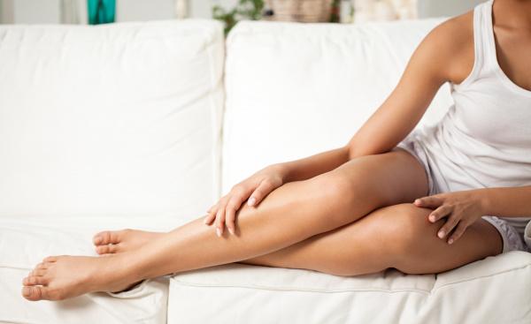 Cómo lograr una hidratación en profundidad de la piel