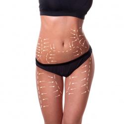 Anàlisis corporal