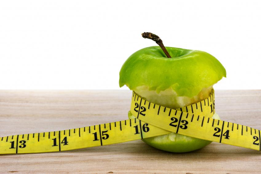 Nutrición y medicina natural