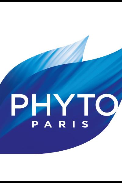 20% de descompte en Phyto