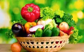 ¿Nutren igual las verduras frescas que las procesadas?