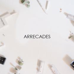 Arracades