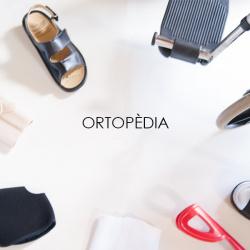 Ortopèdia