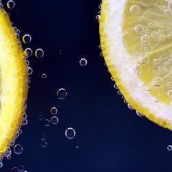 Com ens ajuda la Vitamina C