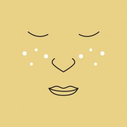 Consell dermo-farmacèutic acompanyat de l'anàlisi de pell amb dermoanalitzador