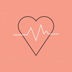 Mesura de la tensió arterial