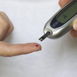 AtencioDiabetes