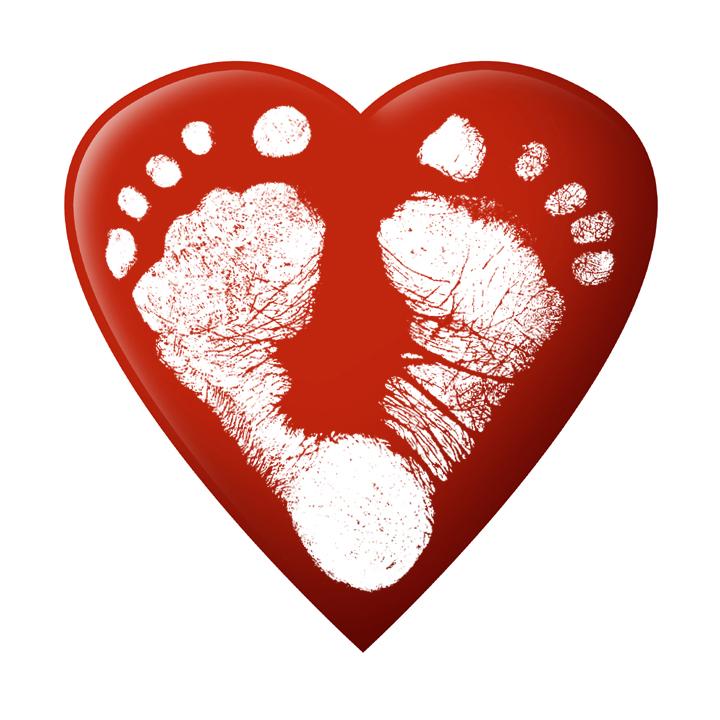10 consejos para cuidar el pie diabético