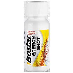 Energyshot