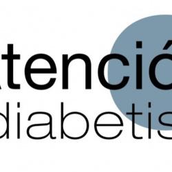 AtencióDiabetes