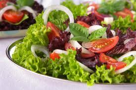 Consejos dietéticos para prevenir la hipertensión arterial