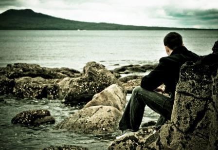 Salud Mental. ¿Cuándo pedir ayuda?