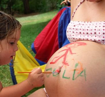 Embarazo y medicamentos