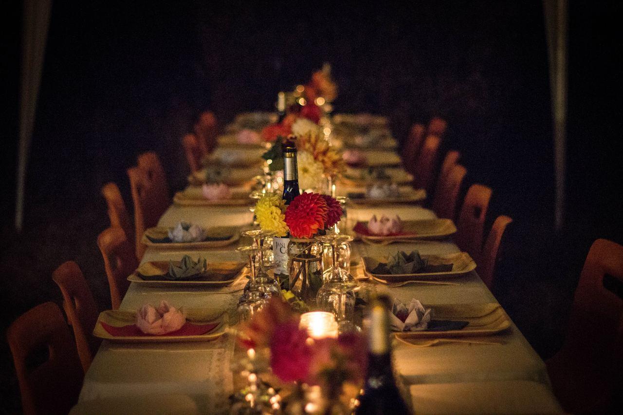 Consejos para mejorar la digestión estas navidades