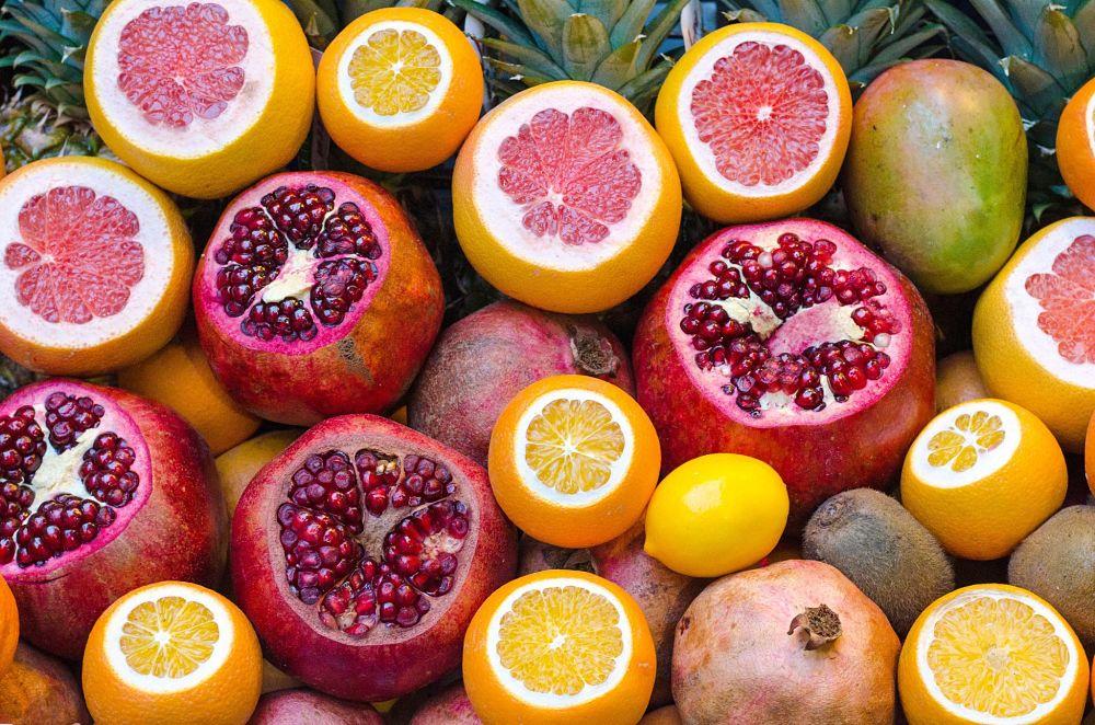 Micronutrientes que contribuyen a tus defensas