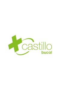 Promociones Castillo Bucal