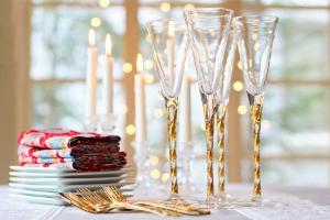 Recomendaciones para unas celebraciones más seguras