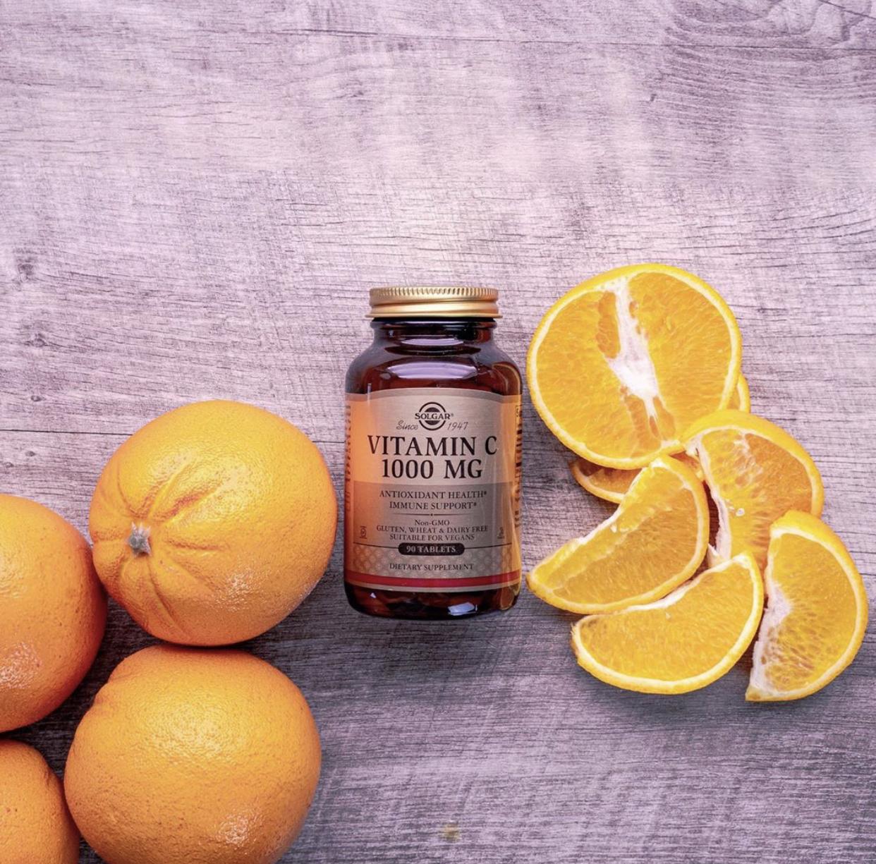 Protégete del COVID-19 por dentro y por fuera ¡con los mejores productos para tu salud!